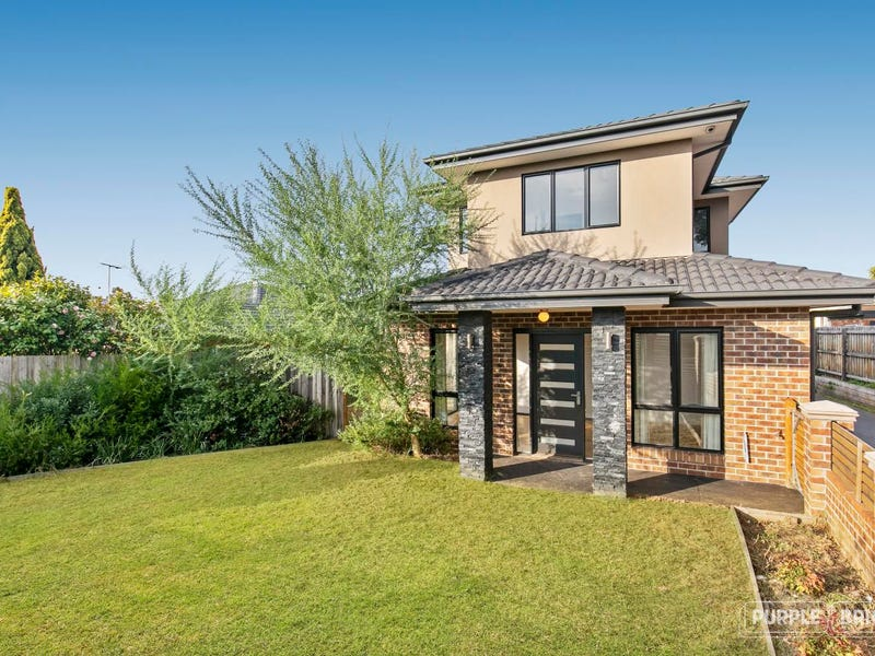 1/ 338 Warrigal Road, Oakleigh South, Vic 3167