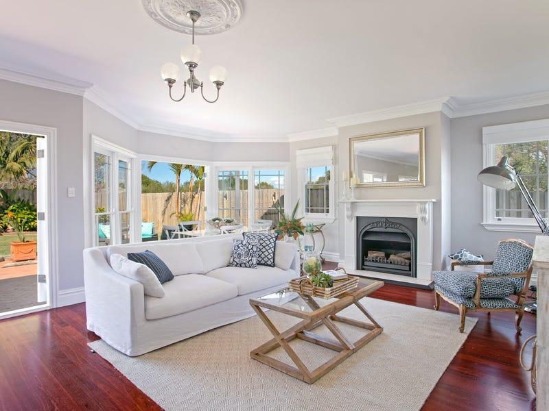 58 Gardere Avenue, Curl Curl, NSW 2096