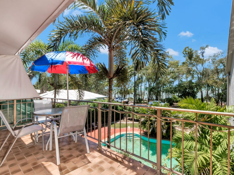 9/101 Arlington Esplanade, Clifton Beach, Qld 4879