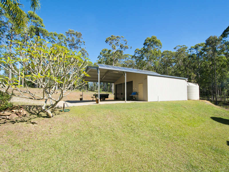 437 Bostock Road, Pillar Valley, NSW 2462