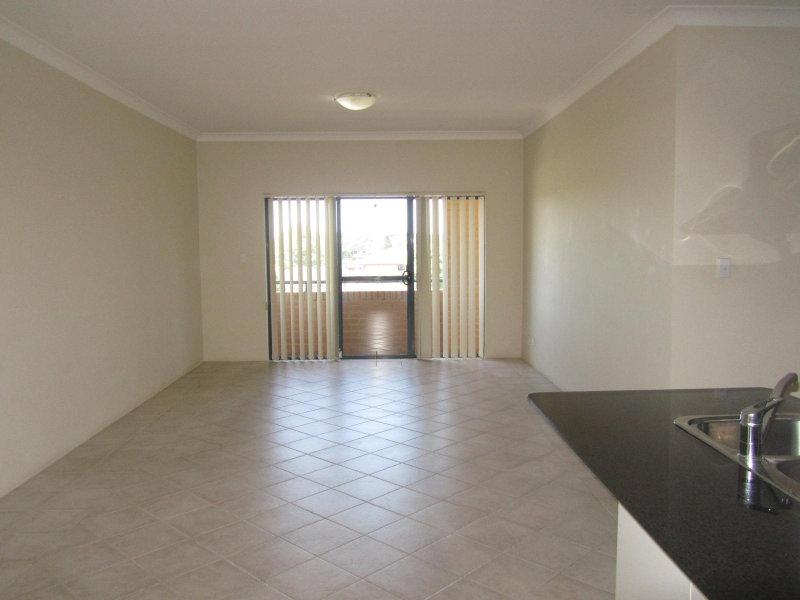 17/9 Elizabeth Street, Berala, NSW 2141