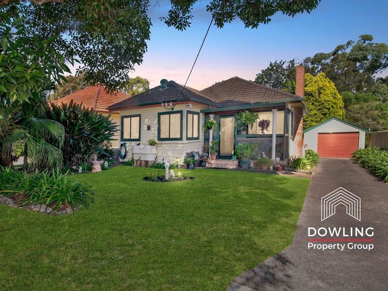 33 Delauret Square, Waratah West, NSW 2298