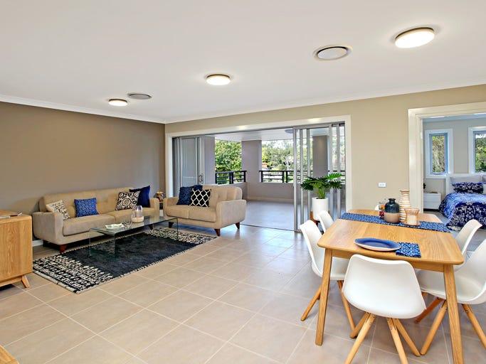 50 Kenthurst Road, Dural, NSW 2158