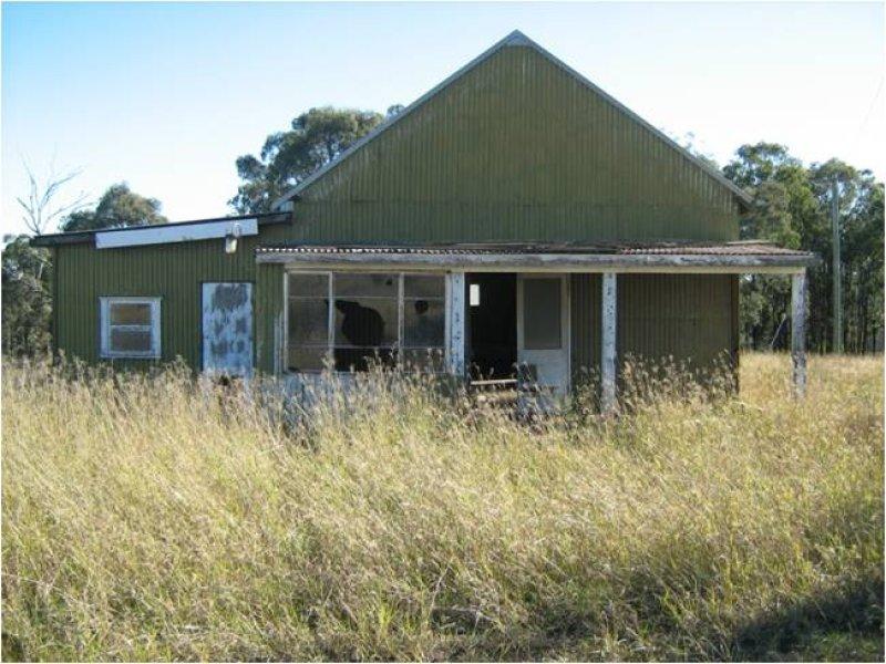 3 Lethbridge Street, Camberwell, NSW 2330