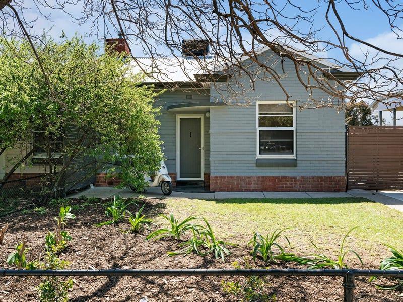 39 Britton Street, West Richmond, SA 5033