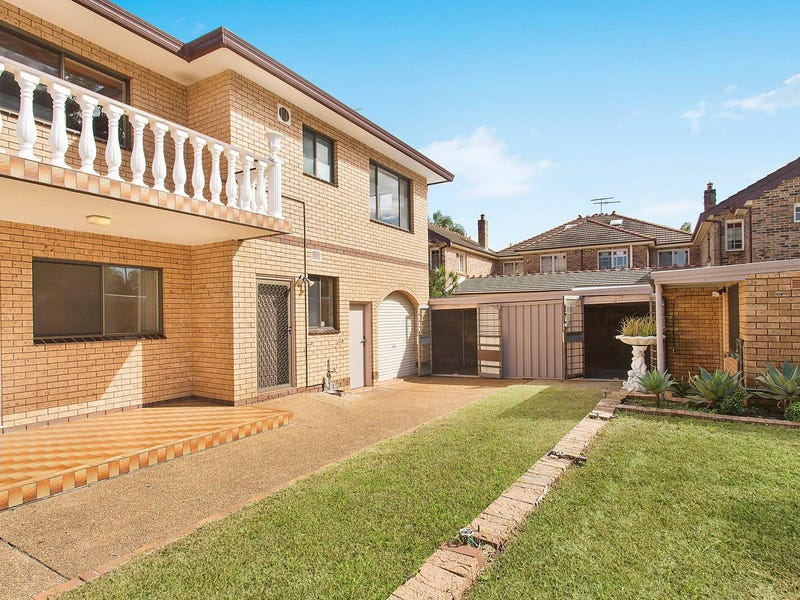 5 Frederick Road, Taren Point, NSW 2229