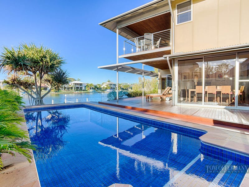 25 Shorehaven Drive, Noosa Waters, Qld 4566