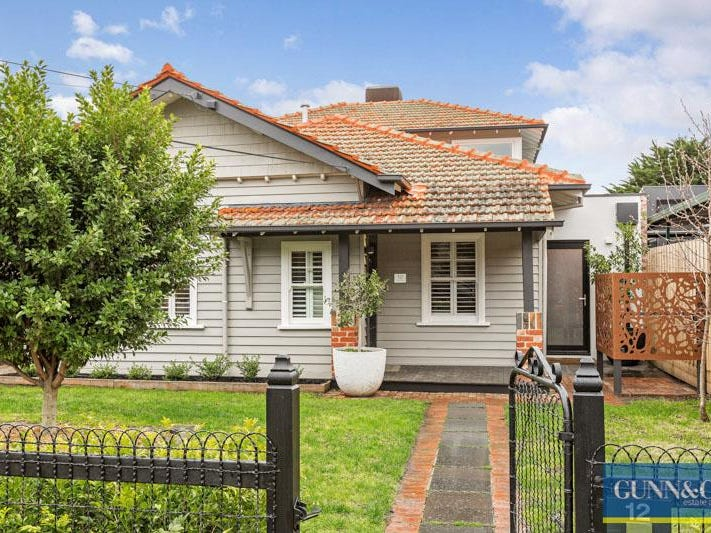 12 Junction Street, Newport, Vic 3015