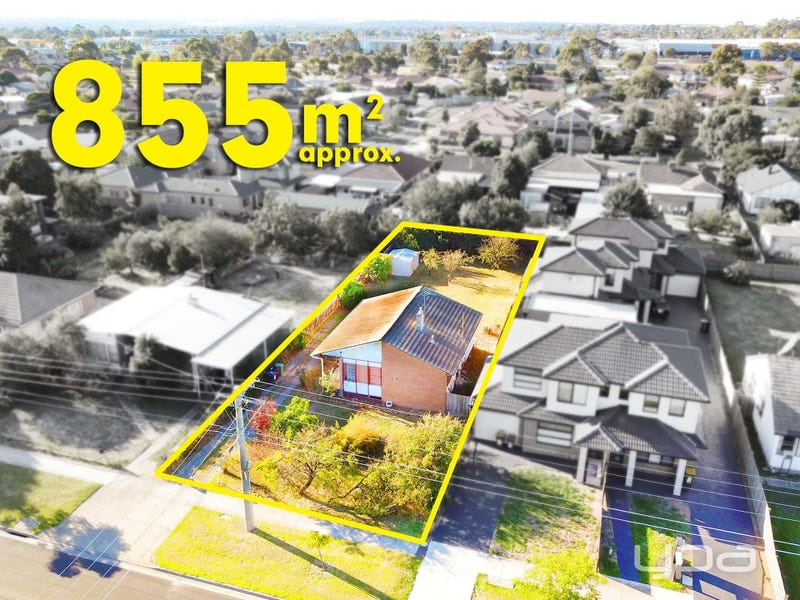 112 Cuthbert Street, Broadmeadows, Vic 3047