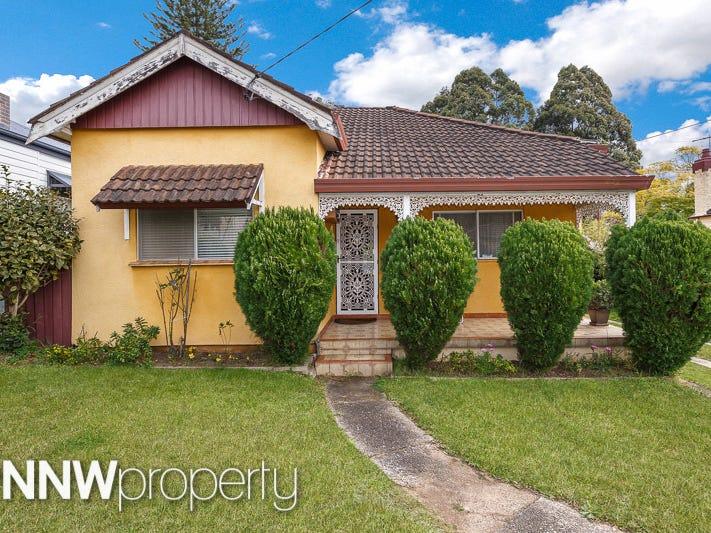 10 Rickard Street, Denistone East, NSW 2112