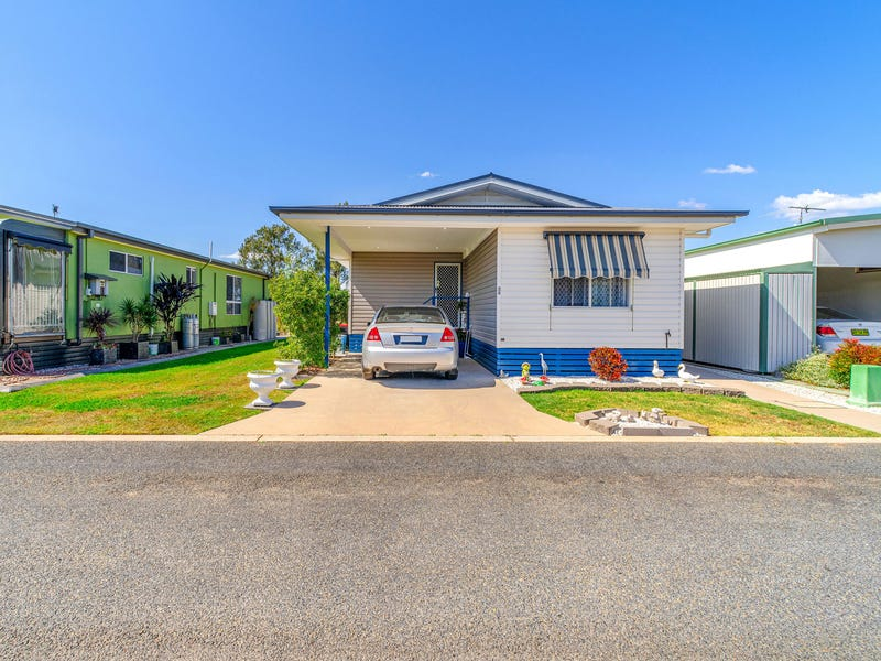 83/598 Summerland Way, Grafton, NSW 2460