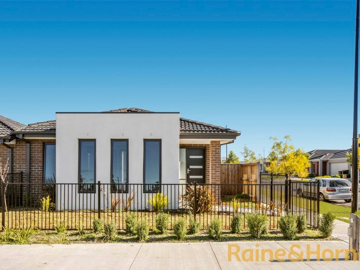 1 Stable Lane, Diggers Rest, Vic 3427