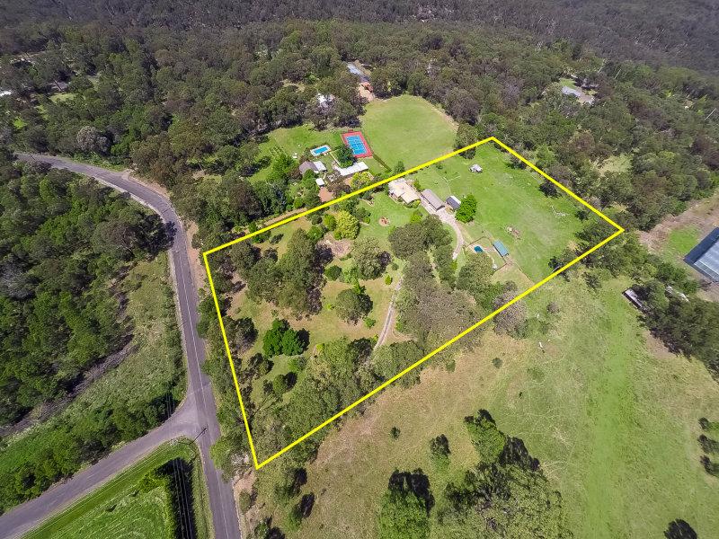 140 Rockford Road, Tahmoor, NSW 2573