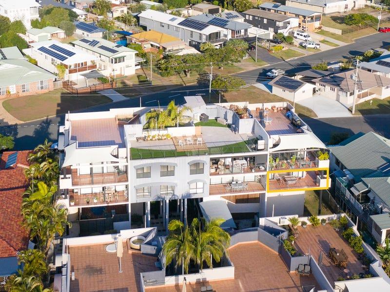 7/43-45 North Quay, Scarborough, Qld 4020 - Apartment for ...