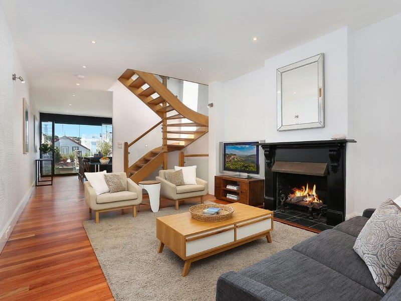 122 Denison Street, Bondi Junction, NSW 2022