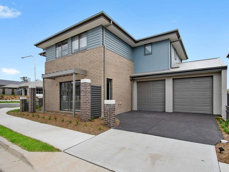 11 Mantle Avenue, North Richmond, NSW 2754