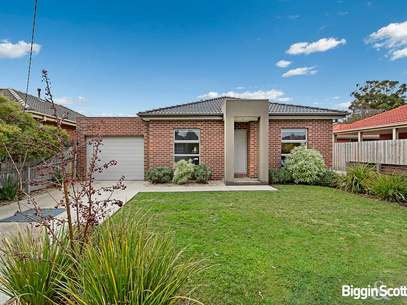 1/20 Neville Street, Keilor East, Vic 3033
