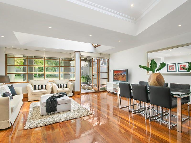 7 Parer Street, Maroubra, NSW 2035