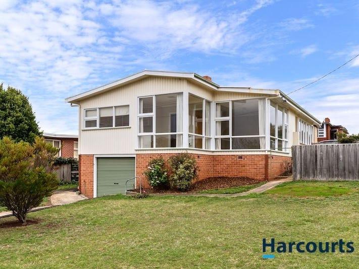 1 Haines Place, Devonport, Tas 7310
