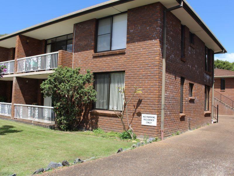 7/22 Guy Street, Wauchope, NSW 2446