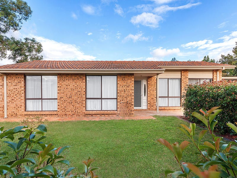 97 Abercorn Crescent, Isabella Plains, ACT 2905