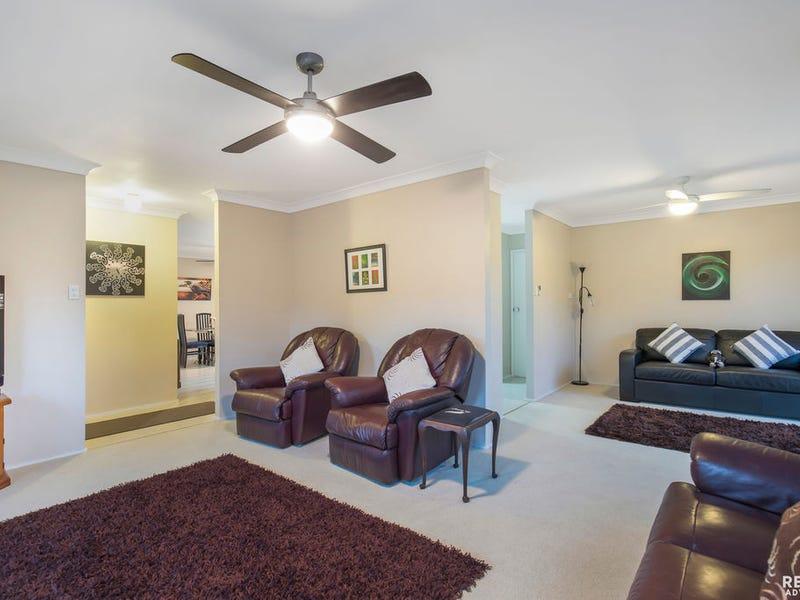 4 Irvine Place, Wynnum West, Qld 4178