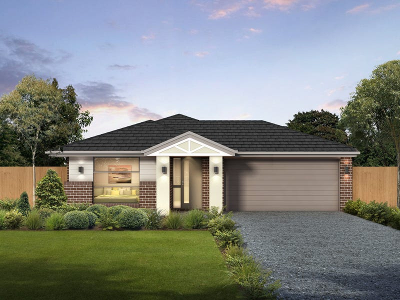 Lot 2422 Elevon Way, Mount Duneed