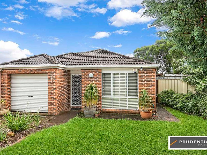11 Cowan Place, St Helens Park, NSW 2560