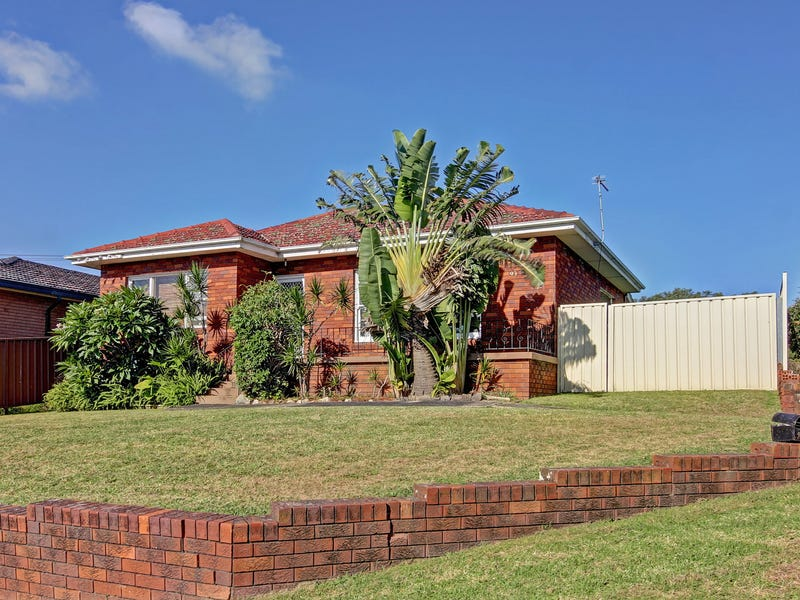 93 Panorama Drive, Farmborough Heights, NSW 2526