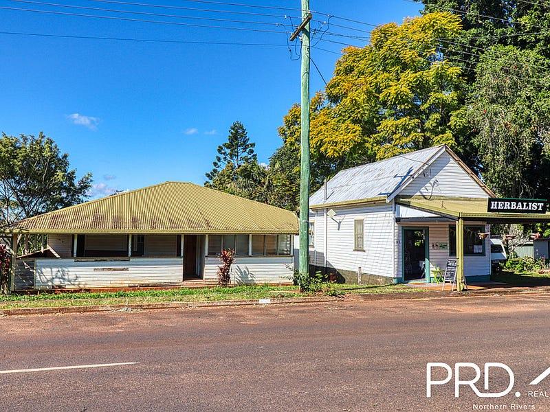 Lot 300/101 James Street, Dunoon, NSW 2480