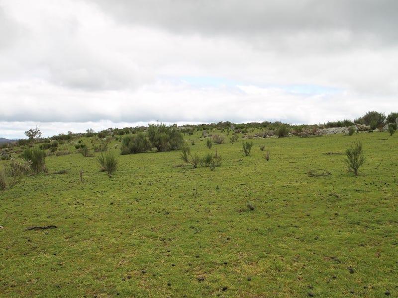 1, 667 Ullamalla Road, Mudgee