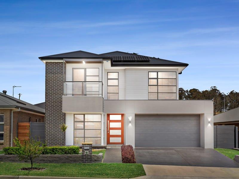 33 Stapylton Street, North Richmond, NSW 2754