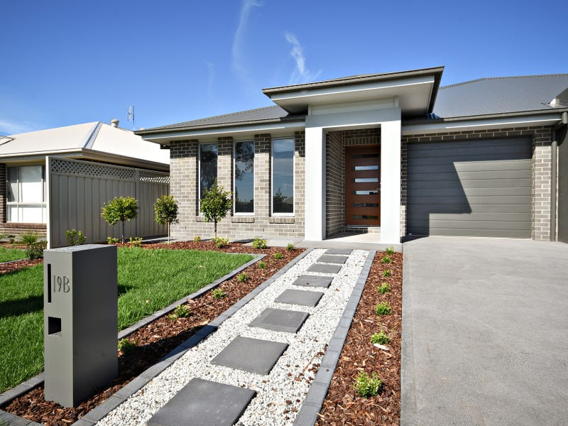 19B Apsley Crescent, Dubbo, NSW 2830