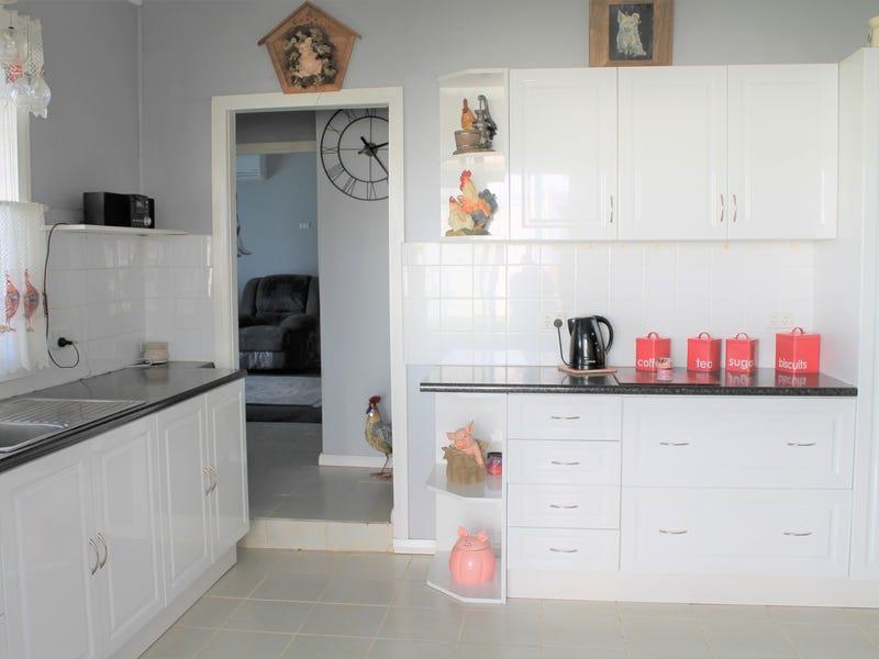16 Fisher Street, Gulgong, NSW 2852