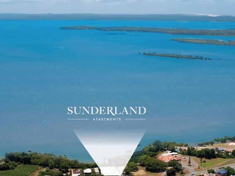 18/161-165 Esplanade, Redland Bay, Qld 4165