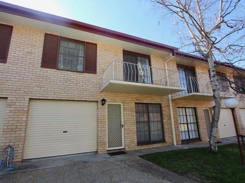 3/96 Lambert Street, Bathurst, NSW 2795