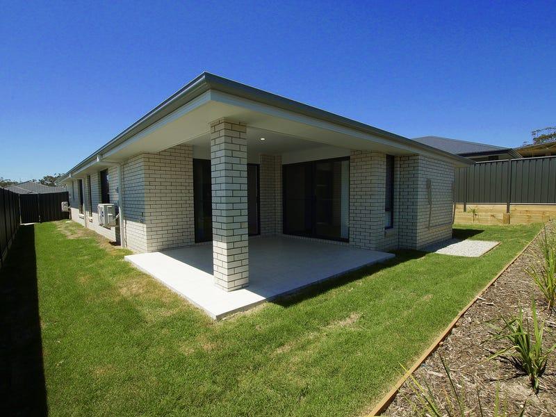 14 Rockpool Avenue, Sandy Beach, NSW 2456