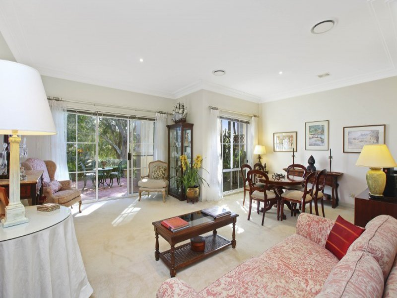45 Mortimer Lewis Drive, Huntleys Cove, NSW 2111