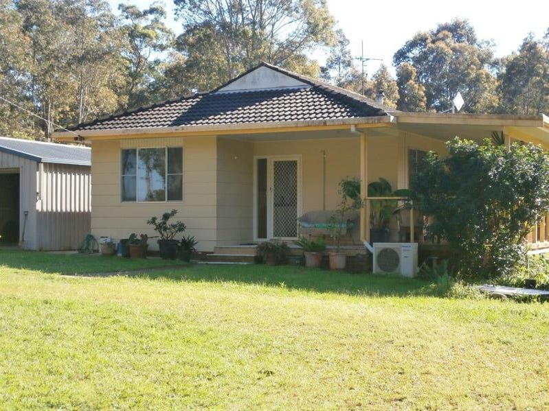Address available on request, Dyers Crossing, NSW 2429