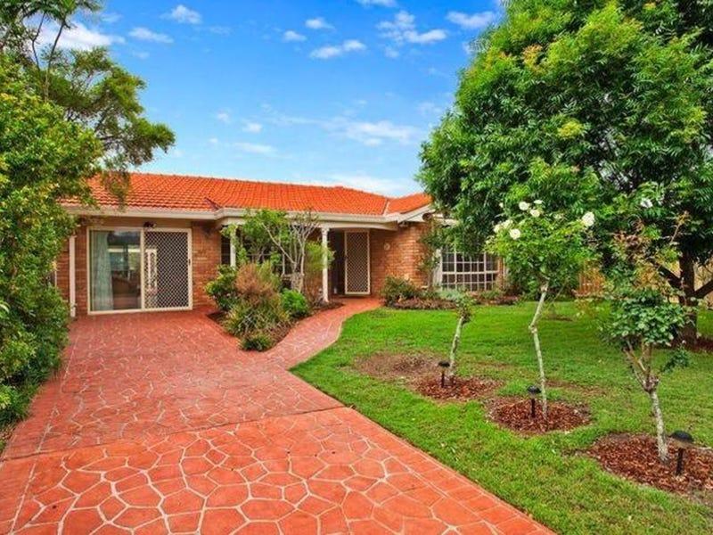 7 Eulalia Avenue, Point Frederick, NSW 2250