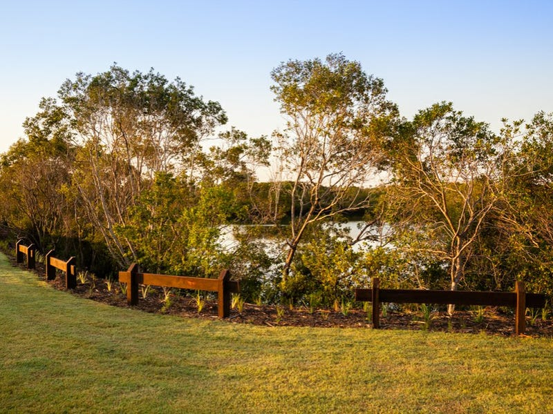 41 Nottinghill Road, Murrumba Downs, Qld 4503