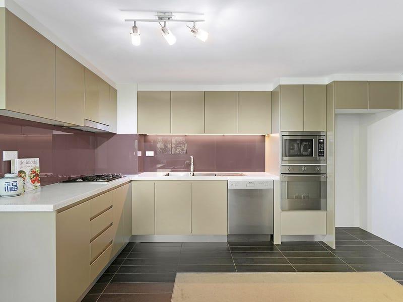 16/2B Womerah Street, Turramurra, NSW 2074