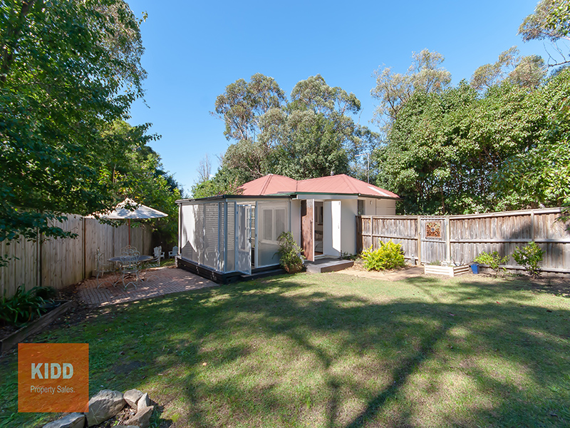 12 Peats Ridge Road South, Calga, NSW 2250