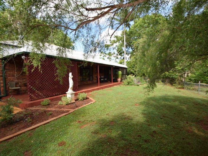 251 Esk Hampton Road, Esk, Qld 4312