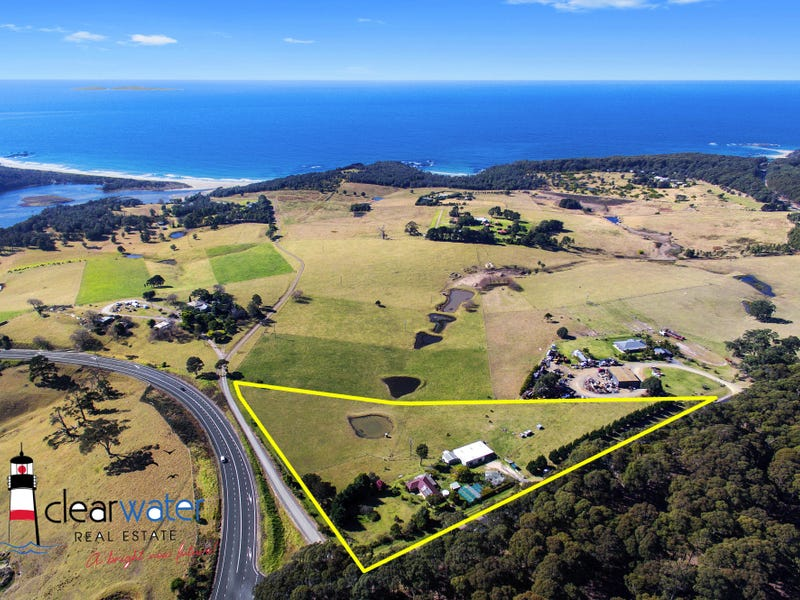 15 Mystery Bay Road, Mystery Bay, NSW 2546