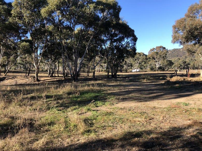 45 Callaghan St Clandulla, Rylstone, NSW 2849