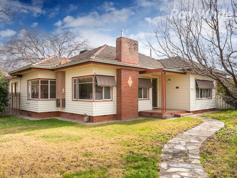 973 Waugh Road, North Albury, NSW 2640