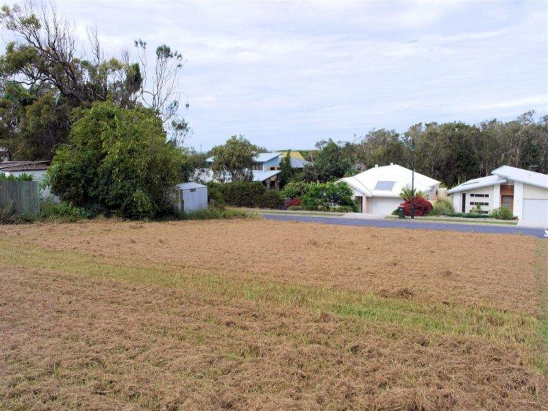 1 Jabiru Way, Corindi Beach, NSW 2456