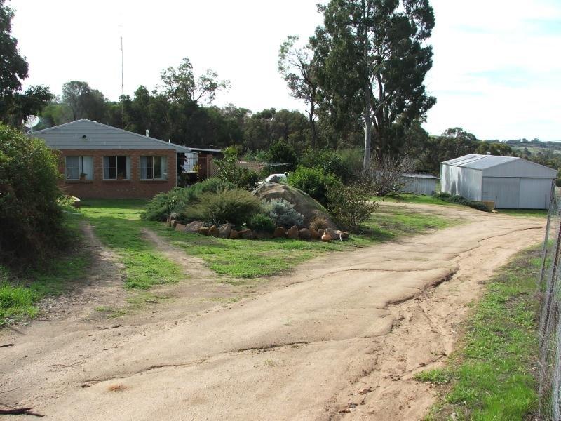 312 Leeder Road, Mokine, WA 6401