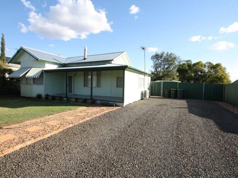 59 Balonne Street, Narrabri, NSW 2390